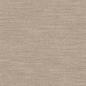 Waverly Classics Glitz Wallpaper WA7812