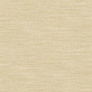 Waverly Classics Glitz Wallpaper WA7815