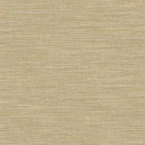 Waverly Classics Glitz Wallpaper WA7816