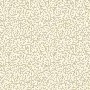 Waverly Cottage Savoy Wallpaper ER8116