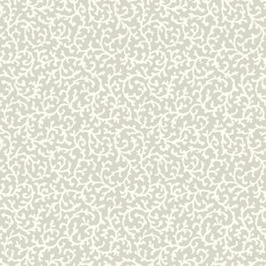 Waverly Cottage Savoy Wallpaper ER8117