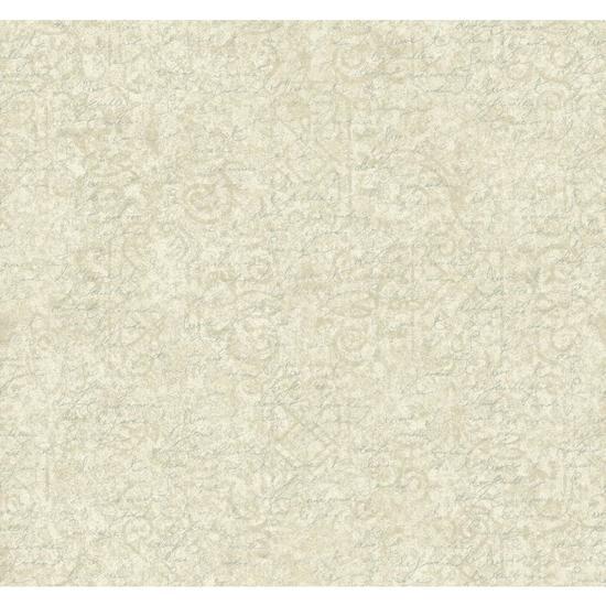 Waverly Cottage Pen Pal Wallpaper ER8155