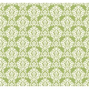 Waverly Cottage Luminary Wallpaper ER8172
