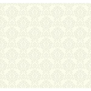 Waverly Cottage Luminary Wallpaper ER8174