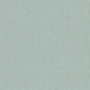 Waverly Cottage Highwire Stripe Wallpaper ER8209