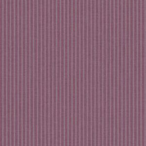 Waverly Cottage Highwire Stripe Wallpaper ER8211