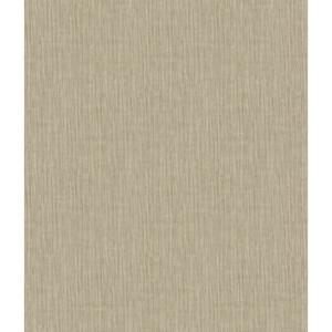 Waverly Cottage Sweet Grass Wallpaper ER8237