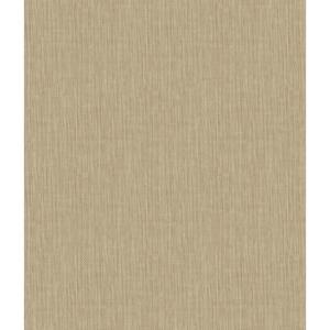 Waverly Cottage Sweet Grass Wallpaper ER8238