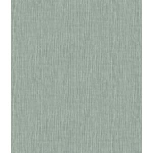 Waverly Cottage Sweet Grass Wallpaper ER8239