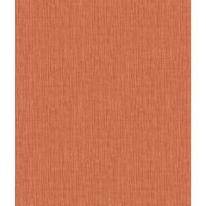 Waverly Cottage Sweet Grass Wallpaper ER8241