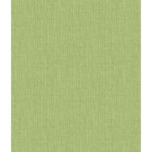 Waverly Cottage Sweet Grass Wallpaper ER8242
