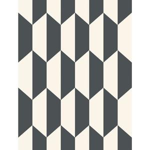 Tile 105/12050