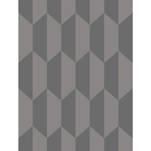 Tile 105/12051
