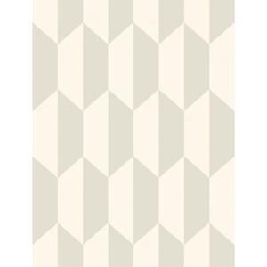 Tile 105/12052
