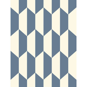Tile 105/12054