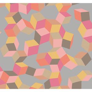 Puzzle 105/2010