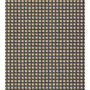 Mosaic 105/3013