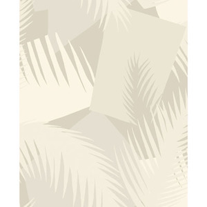 Deco Palm 105/8036