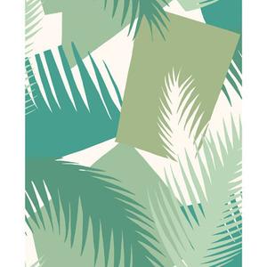 Deco Palm 105/8037