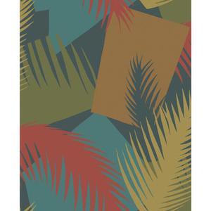 Deco Palm 105/8039