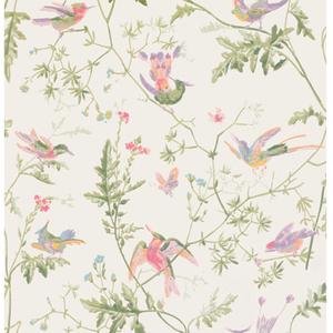 Hummingbirds 100/14067