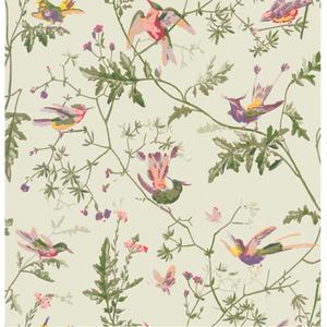 Hummingbirds 100/14070