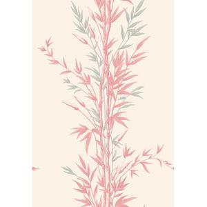 Bamboo 100/5024