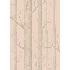 Woods 103/5024