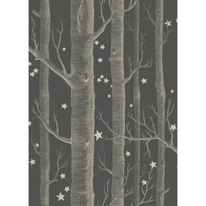 Woods & Stars 103/11053