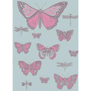 Butterflies & Dragonflies 103/15062