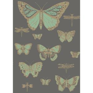 Butterflies & Dragonflies 103/15067