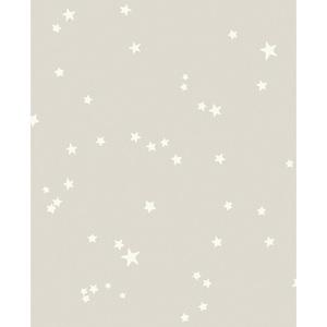 Stars 103/3012