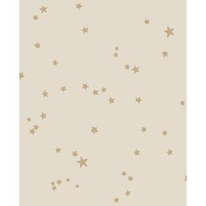 Stars 103/3014