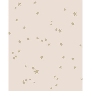 Stars 103/3015