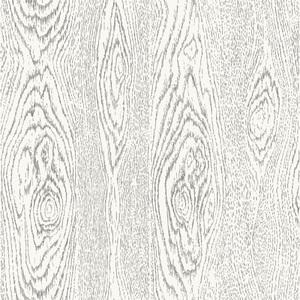 Wood Grain 107/10045
