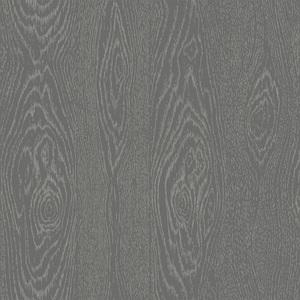 Wood Grain 107/10046