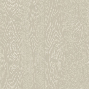 Wood Grain 107/10047