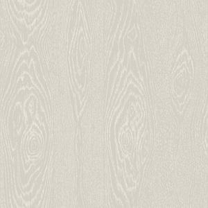 Wood Grain 107/10048
