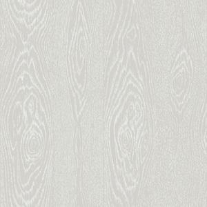 Wood Grain 107/10049