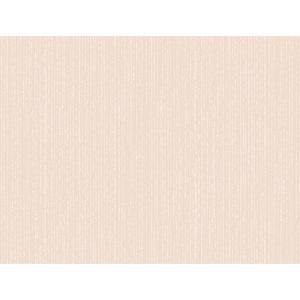 Strie Texture Wallpaper PL4615