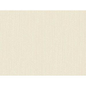 Strie Texture Wallpaper PL4622