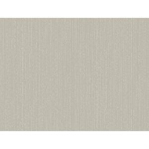 Strie Texture Wallpaper PL4619