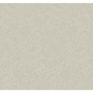 Damask Coordinate Wallpaper PL4633
