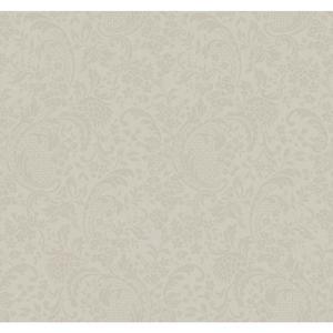 Damask Coordinate Wallpaper PL4633