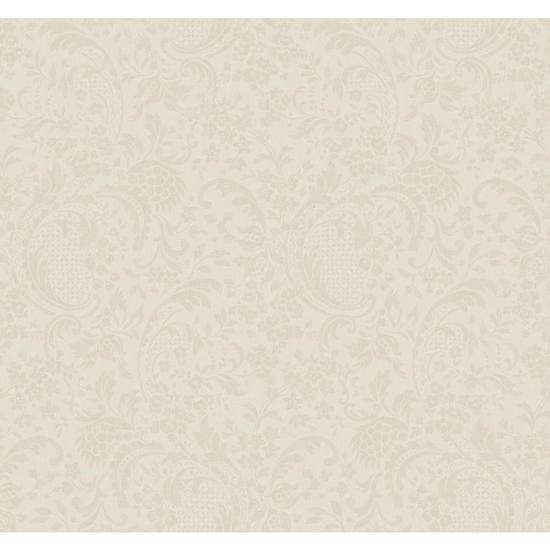Damask Coordinate Wallpaper PL4634