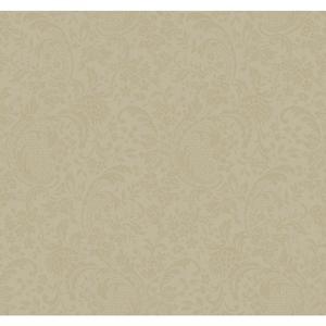 Damask Coordinate Wallpaper PL4635