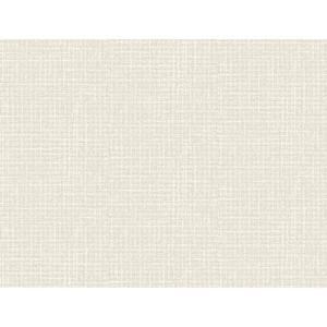Linen Texture Wallpaper PL4648