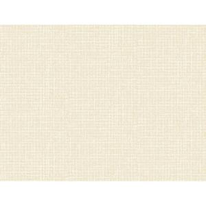 Linen Texture Wallpaper PL4649