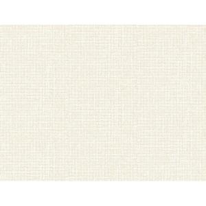 Linen Texture Wallpaper PL4650