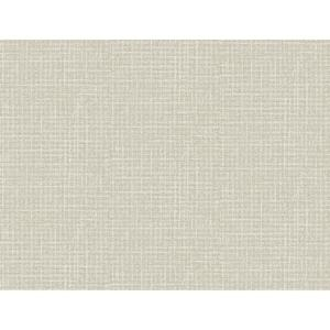 Linen Texture Wallpaper PL4652
